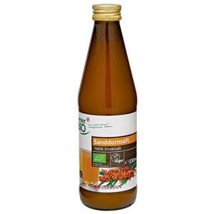 enerBiO Bio Sanddornsaft 12.09 EUR/1 l