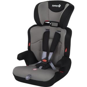 Safety 1st Auto-Kindersitz ´´Ever Safe´´ Hot Grey