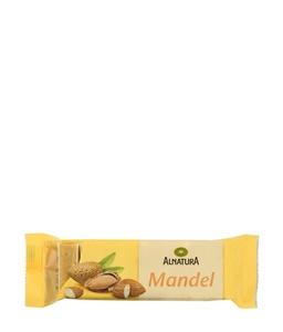 Mandel-Schnitte