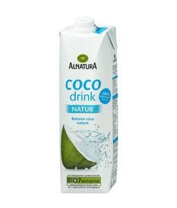 Cocodrink Natur