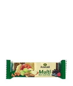 Fruchtschnitte Multi