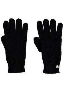 Roxy Poetic Season - Handschuhe für Damen - Schwarz