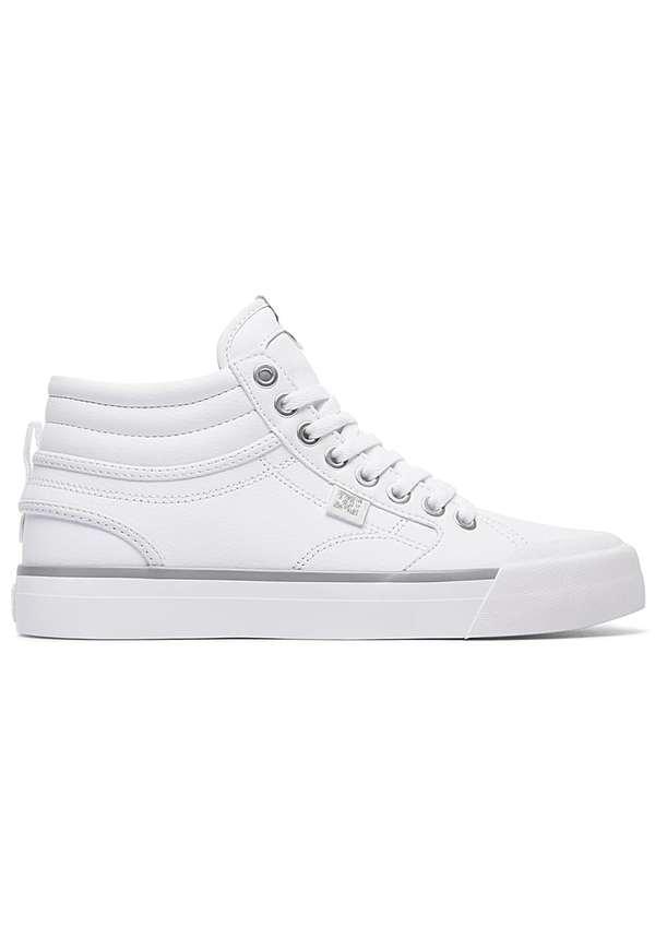 Sneaker High für Damen im PLANET SPORTS Online Shop