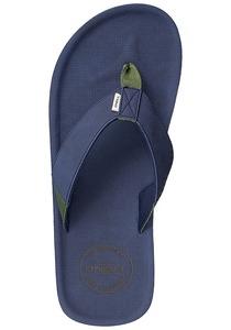 O´Neill Chad - Sandalen für Herren - Blau
