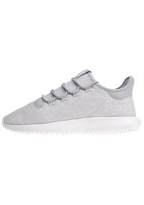 adidas Originals Tubular Shadow - Sneaker für Herren - Grau