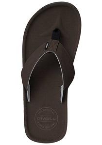 O´Neill Chad - Sandalen für Herren - Braun