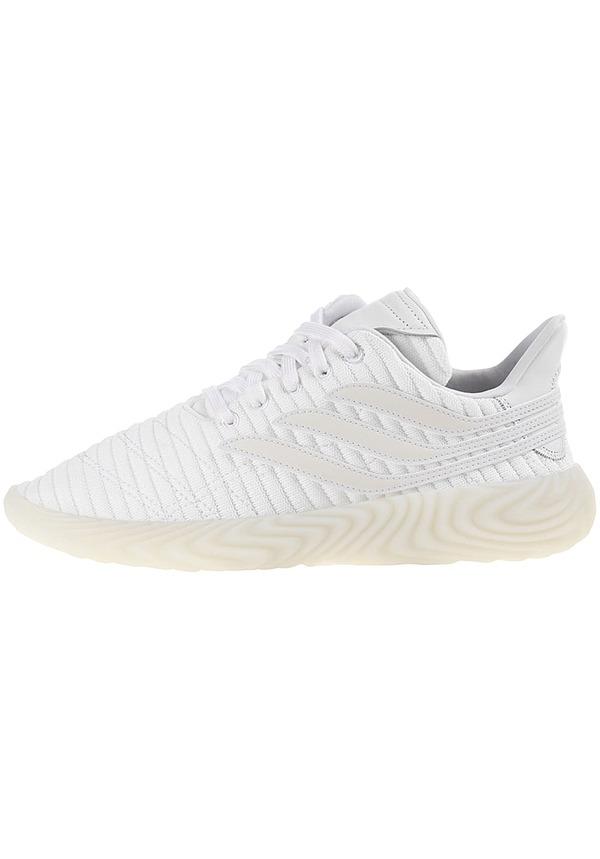 adidas Originals Sobakov - Sneaker für Herren - Weiß