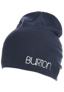 Burton Belle Mood - Mütze für Damen - Blau