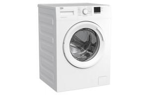 Waschmaschine Angebote Von Poco Einrichtungsmarkt