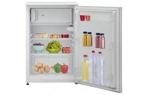 Amica Kühlschrank Zubehör : Amica kühlschrank oder gefrierschrank von metro ansehen! » discounto.de
