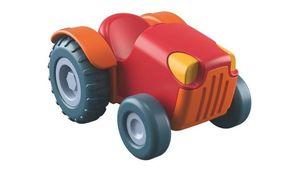HABA - Little Friends - Traktor