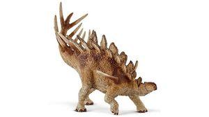 Schleich - Dinosaurier - Kentrosaurus