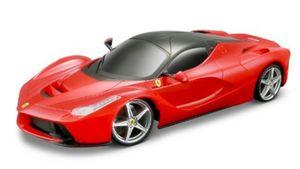 Maisto Tech - RC 1:24 Ferrari