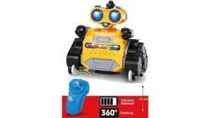 Gutoys - RC-ROBOT