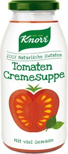 Knorr Tomatensuppe 450ml