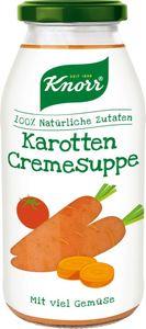 Knorr Karottensuppe 450ml