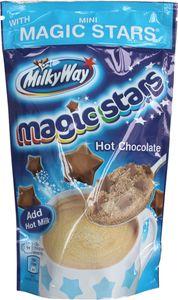 Milky Way Magic Stars - Hot Chocolate 140g
