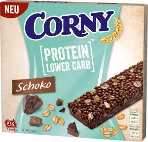 Corny Protein Riegel 84g