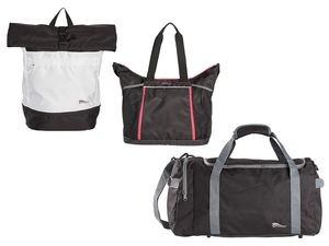 CRIVIT® Sportrucksack/-shopper/-tasche