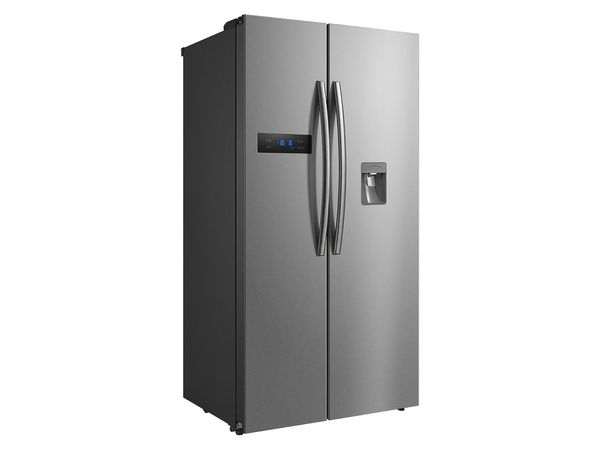 Kühlschrank Gefrierkombination : Lg gbp pzqfs no frost kühl gefrierkombination freistehend
