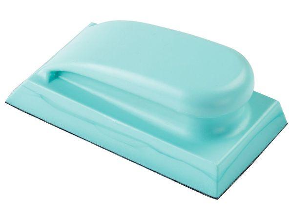 AQUAPUR® Reinigungshelferset, 6-teilig
