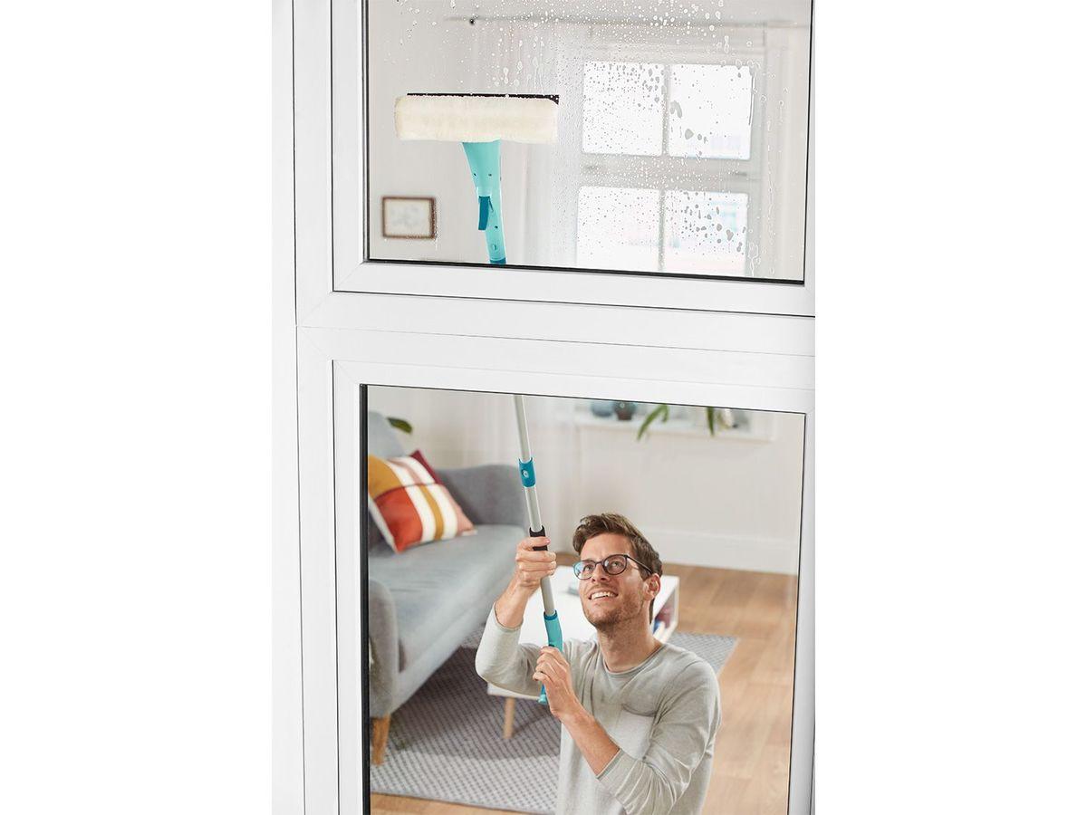 Bild 4 von AQUAPUR® Fensterreiniger