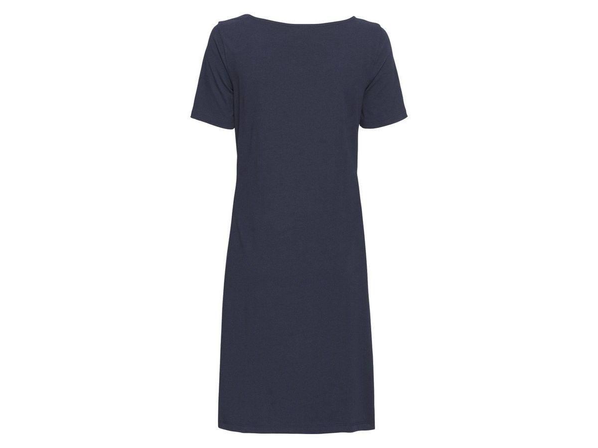 Bild 5 von ESMARA® PURE COLLECTION Damen Umstands-Kleid