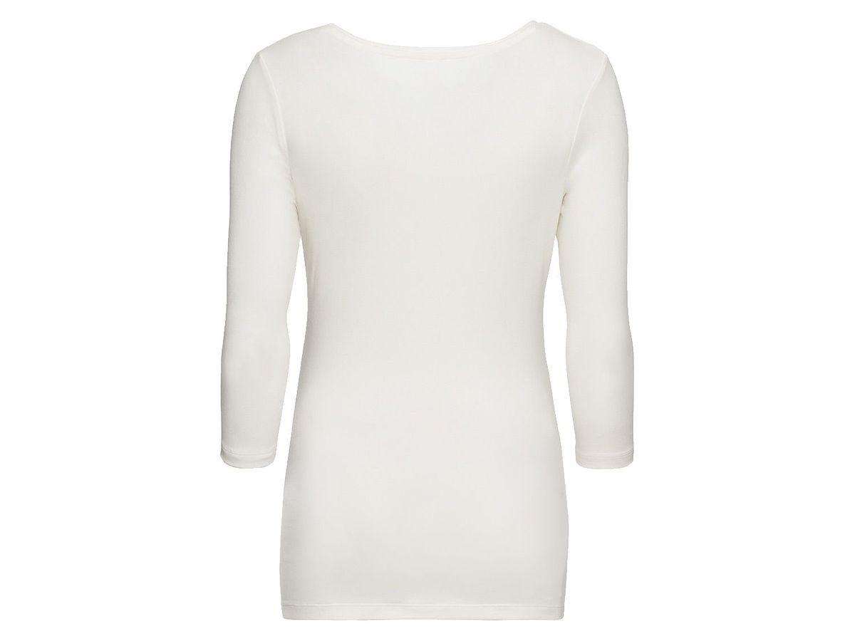 Bild 4 von ESMARA® PURE COLLECTION 2 Damen Umstands-Shirts