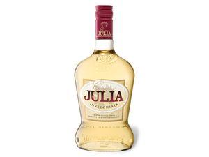 Grappa di Julia Invecchiata 40% Vol