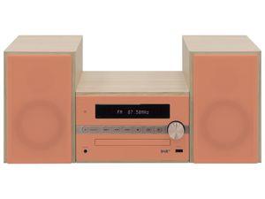 Pioneer Hi-Fi Anlage X-CM56D