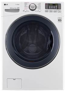 Lg Waschmaschine  A++ F 11 Wm17 Vt2