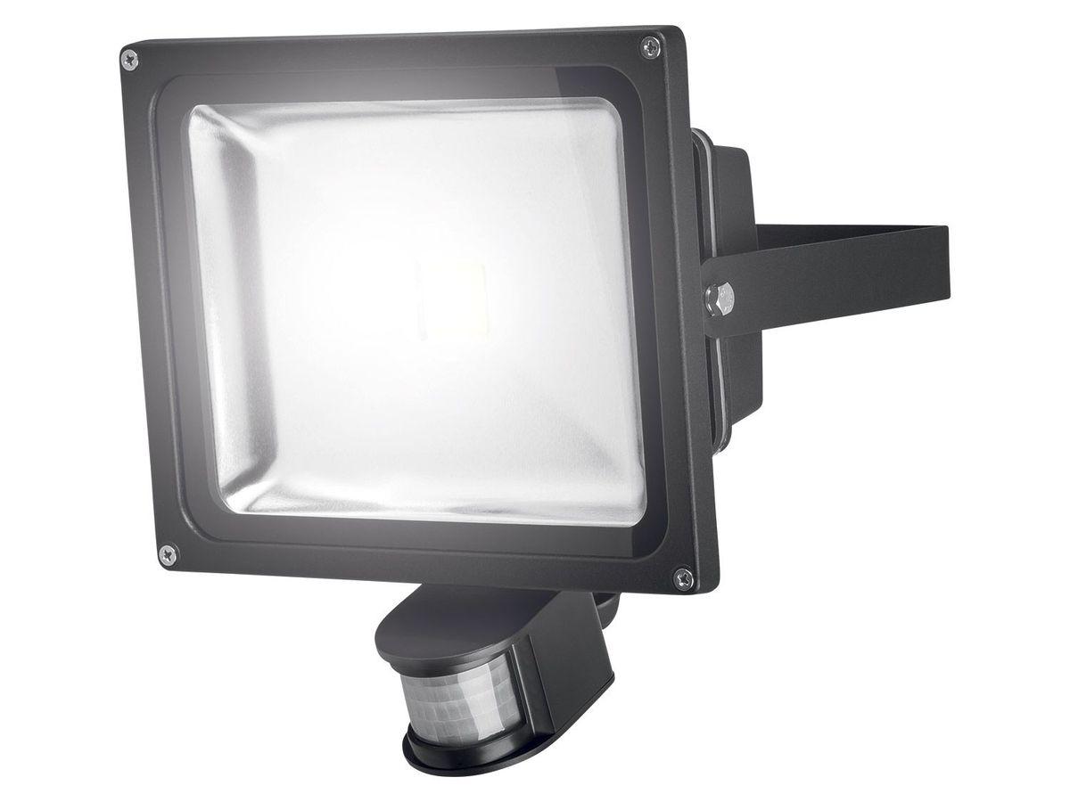 Bild 1 von LIVARNO LUX® LED-Strahler