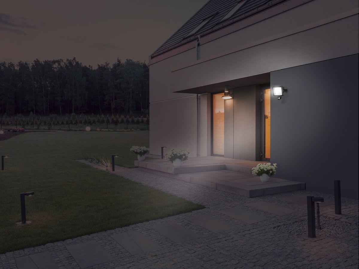 Bild 2 von LIVARNO LUX® LED-Strahler