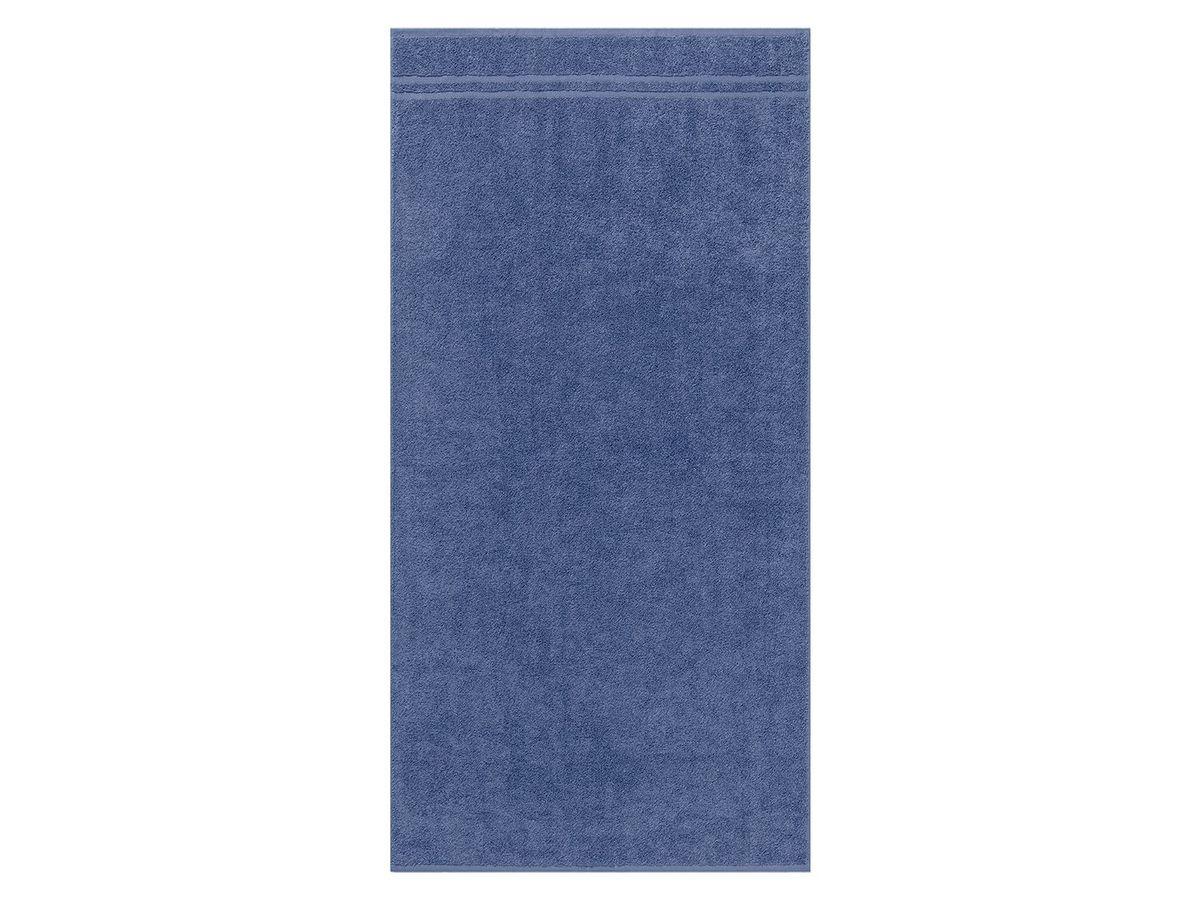 Bild 2 von MIOMARE® Frottier Duschtuch, 70x140 cm