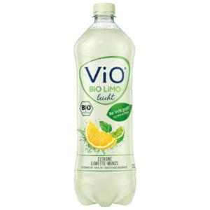 Vio Bio Limo