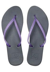 Reef Escape Lux - Sandalen für Damen - Schwarz