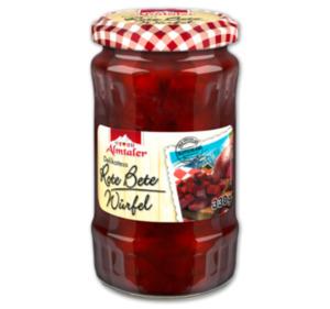 ALMTALER Rote-Bete-Mix