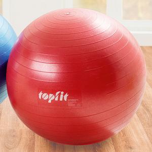 TOPFIT Fitness-/ Gymnastikball