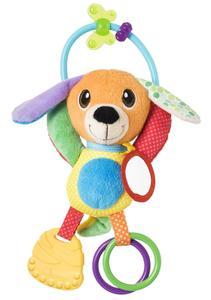 Chicco Spieltier Mr.Puppy