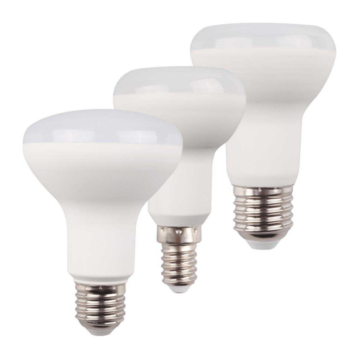Bild 1 von LIGHTZONE     LED-Reflektor
