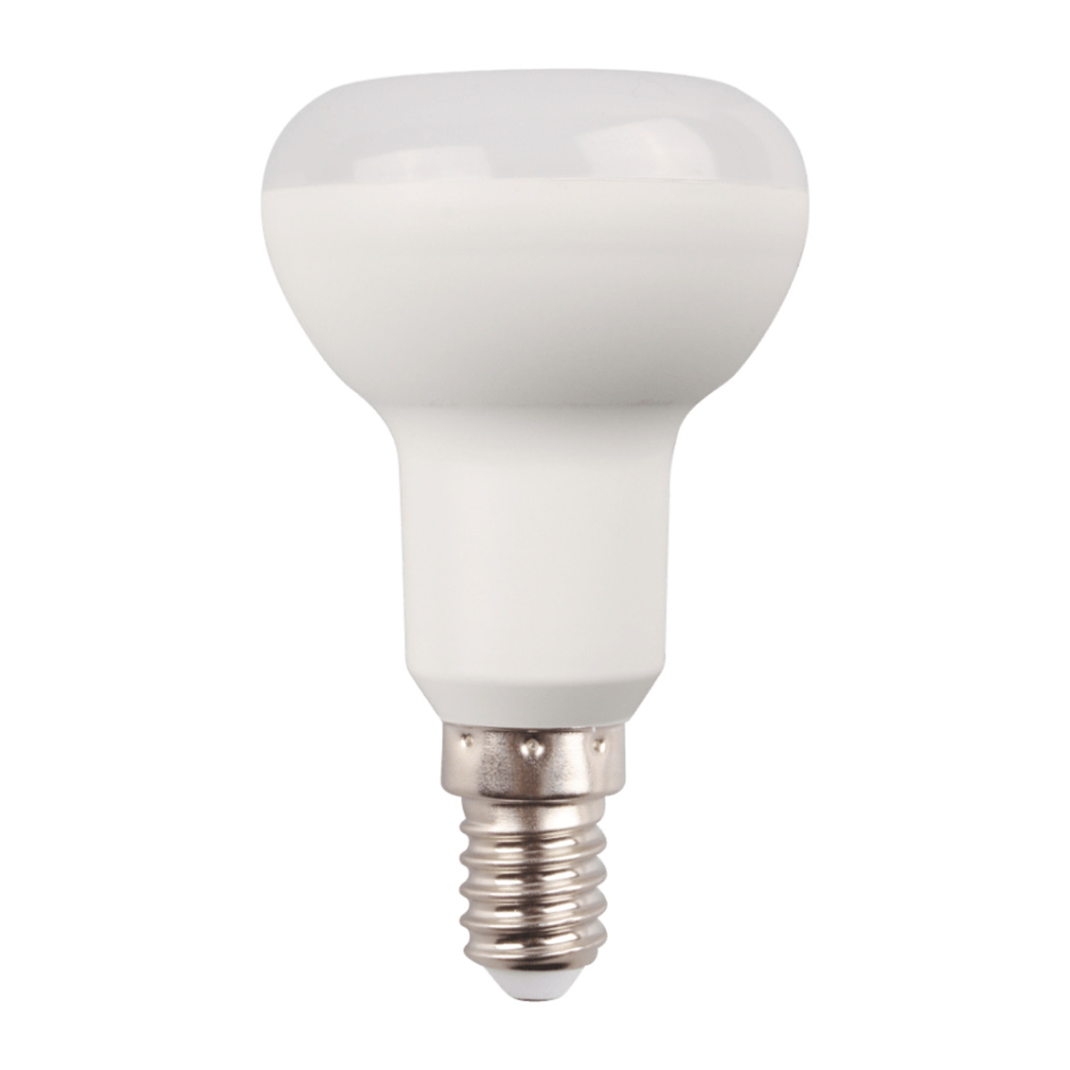 Bild 2 von LIGHTZONE     LED-Reflektor