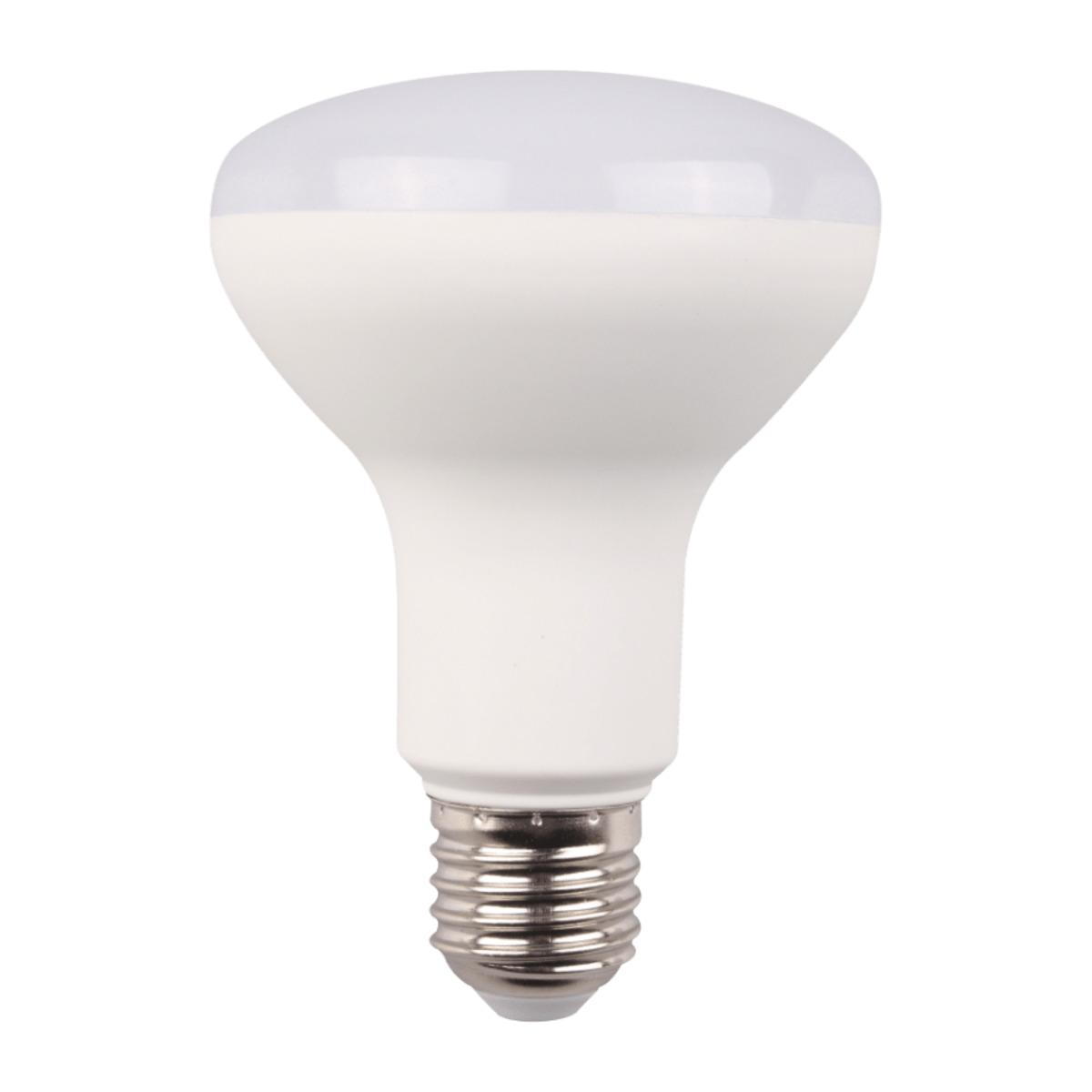 Bild 3 von LIGHTZONE     LED-Reflektor
