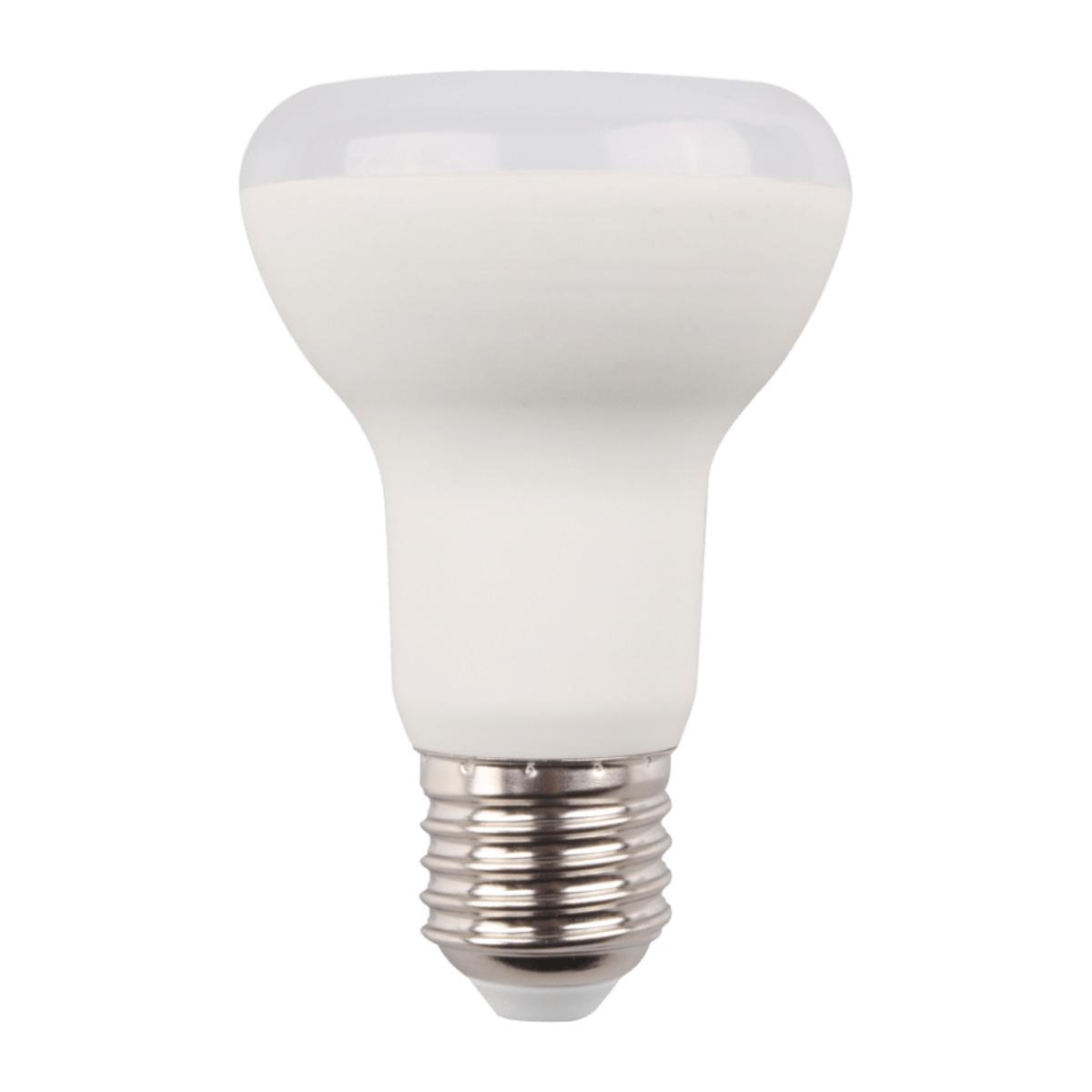 Bild 4 von LIGHTZONE     LED-Reflektor