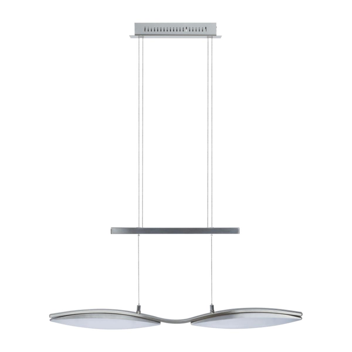 Bild 4 von LIGHTZONE     LED-Pendelleuchte