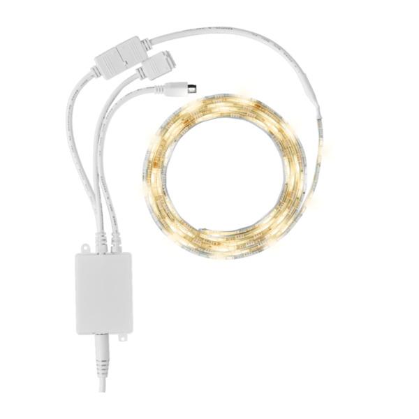 LIGHTZONE     LED-Streifen mit Bewegungsmeldern