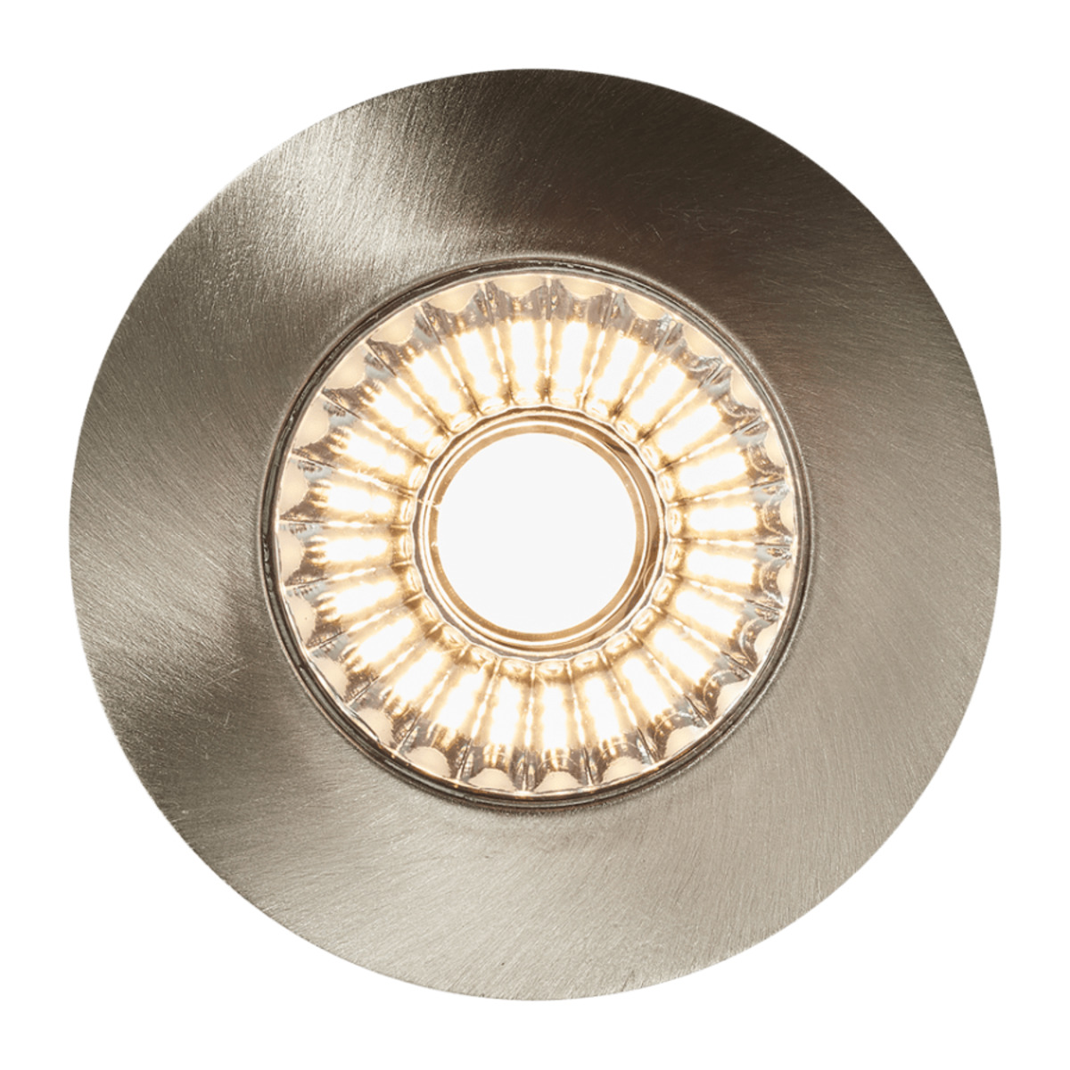 Bild 2 von LIGHTZONE     LED-Einbauleuchten