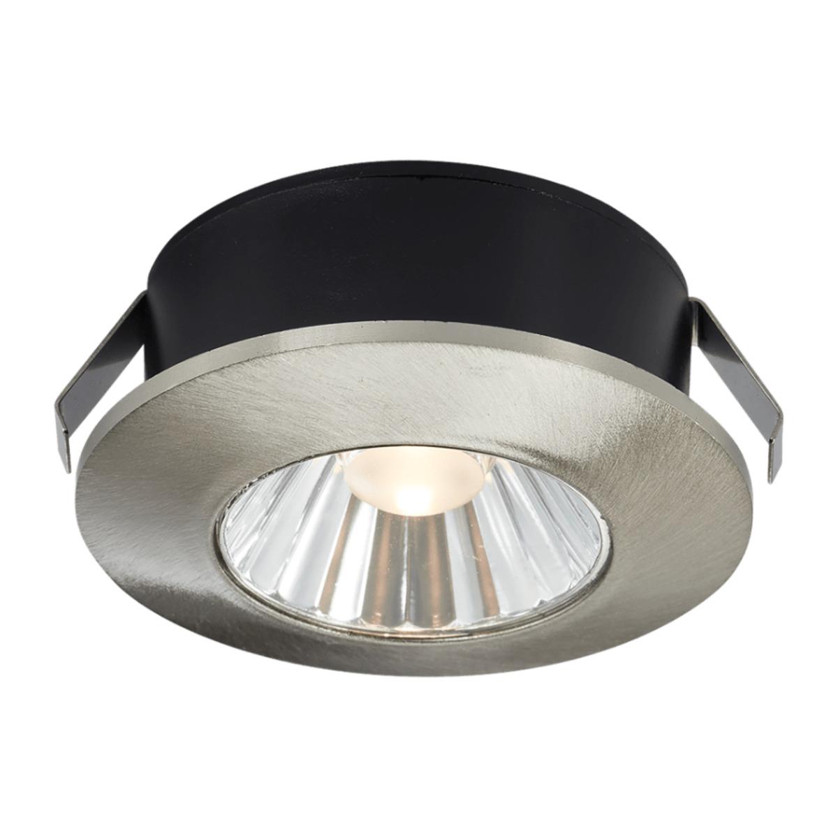 Bild 3 von LIGHTZONE     LED-Einbauleuchten