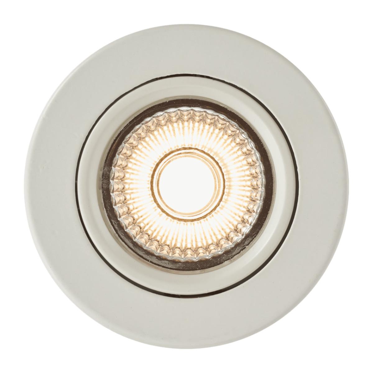 Bild 4 von LIGHTZONE     LED-Einbauleuchten