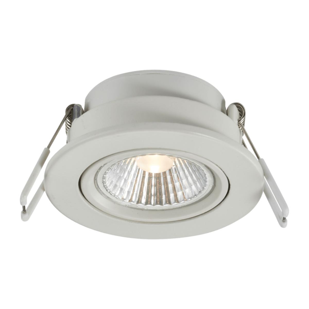 Bild 5 von LIGHTZONE     LED-Einbauleuchten