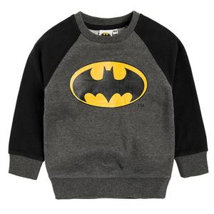 Sweat Batman